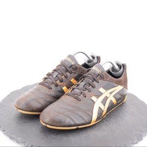 Asics Budokan Mens Shoes Size 9.5